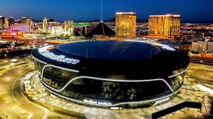 Technology services for Las Vegas and Southern Nevada